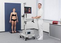 HAUTsache sicher: Automatisches Total Body Mapping