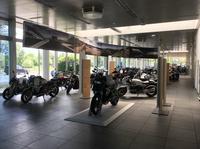 BMW Niederlassung Kassel investiert zwei Millionen in Umbau