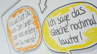 Führungstraining sorgt für produktive Gespräche