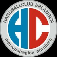 DKB Handball-Bundesliga: HC Erlangen startet in die Vorbereitungen zur neuen Saison