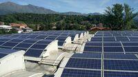 PV-Monitoring: TGE und meteocontrol bauen Geschäftsbeziehung aus