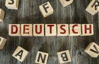 showimage Deutsch als Fremdsprache im SGD-Fernstudium mit E-Books, Smartphone, QR-Codes & Co.