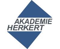 Assistenz-Tagung der Akademie Herkert