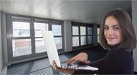 Letzte Gesundheits- oder Bürofläche in Liestal / Schweiz