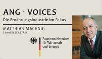 ANG VOICES - #NKS & #NAP