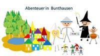 Die besten Kinder Apps und Kinderbücher für den Urlaub