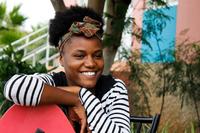 ?CEWE und die SOS-Kinderdörfer suchen das schönste Foto zum Thema Lebensfreude