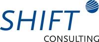 Shift Consulting AG ist ein klimaneutrales Unternehmen