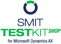 showimage Testfälle von der Stange: Sven Mahn IT eröffnet Onlineshop für SMIT TestKit for Microsoft Dynamics AX