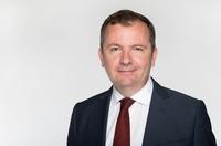 Georg Müller ist neuer Geschäftsführer bei abcfinance und abcbank