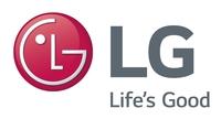 VnX Distribution GmbH wird offizieller Added Value Distributor von LG Electronics