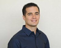 Bitglass ernennt Rich Campagna zum neuen CEO