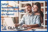 Online Coaching Kurs verfügbar - Mit System zur Zielerreichung