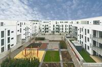 Schneller in die Zukunft - mit neuen Wohnkonzepten und innovativem Estrich von Ardex
