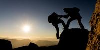 Neue erfolgreiche Ansätze in der Personalentwicklung