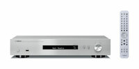 Yamaha stellt High-Res HiFi-Netzwerk-Player NP-S303 mit MusicCast Multiroom im Einstiegssegment vor