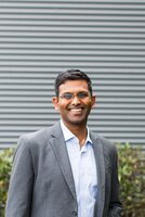 Raj Rajamani ist neuer VP of Product Management bei SentinelOne