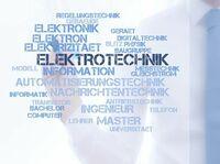 Ab sofort: Master Elektrotechnik im Fernstudium