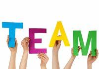 Teambuilding und Coaching - beides können nur wenige