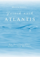 Zurück nach Atlantis