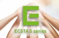 estos ECSTA Series Version 5 Now Available