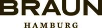 BRAUN HAMBURG LAUNCHES FRENCH-LANGUAGE ONLINE SHOP