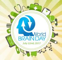 Deutsche Alzheimer Gesellschaft zum Welttag des Gehirns 2017: Mit einem gesunden Lebensstil dem Gehirnabbau vorbeugen