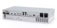 G&D KVM-Systeme – Hohe Videoauflösungen und smarte Lösungen für die nächste Generation des Broadcasts
