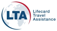 LTA Reiserücktrittschutz: Kranker Hund ist mitversichert