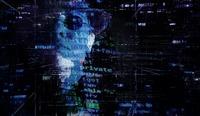 Cyber-Psychologie: So manipulieren Ransomware-Erpresser ihre Opfer
