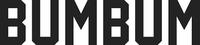BUMBUM Black & White Edition Release: Das Warten hat sich gelohnt