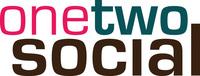 1-2-social gewinnt Social-Media-Customer-Service-Etat von Sky Deutschland