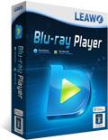 Kostenloser Leawo Blu-ray Player wurde auf neue Version aktualisiert.