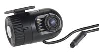 NavGear Mini-HD-Dashcam MDV-1600.av mit G-Sensor & WLAN