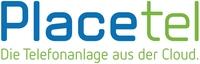 Placetel eine der führenden UC-Lösungen in Deutschland