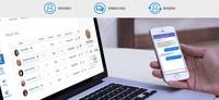 AppYourself - mit mobilen Apps Kunden direkt erreichen