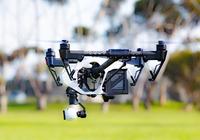 Mangelnde Informationslage über Versicherungspflicht für Drohnen