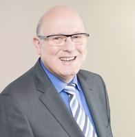 Industrievereinigung Odenwald (e.V.) erweitert Vorstand