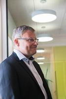 Direktmarketing für mittelständische Unternehmen - Perfektes Team-up zwischen VITO AG und der Deutschen POST AG