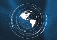 Digitalisierung und Nachbearbeitung von Audio, Foto & Video