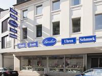 Mönchengladbacher Pfandhaus schreibt Geschichte