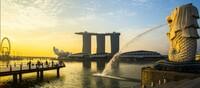 In Asien investieren - einfach, transparent, fundiert