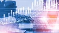 Von Geldanlage in ETFs profitieren