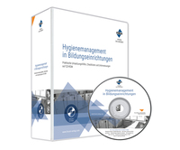 Hygienemanagement in Bildungseinrichtungen