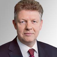 Weiterer Ausbau der Kompetenz für globale Prozessindustrien: Dr. Ludger Dohm verstärkt die taskforce – Management on Demand AG als Senior Advisor