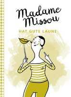 showimage Madame Missou : GABAL präsentiert neue Buchreihe
