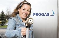 PROGAS: Zuwachs an Neuzulassungen - Autogas punktet gegenüber Erdgas