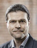 Mauves Apothekenversandhandels-Lösung treibt Digitalisierung voran