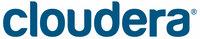 Open Source macht Clouderas Cybersecurity-Lösung noch stärker