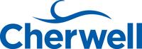 """Cherwell Software erstmals """"Leader"""" im IDC MarketScape 2017"""